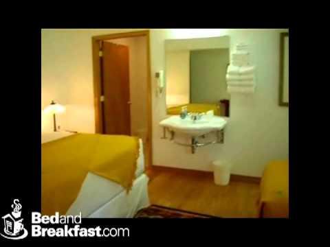 River House Bed Breakfast Getaway Retreat Rockford Il Youtube