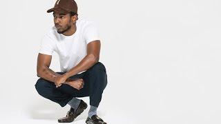 AllMusic New Releases Roundup 3/24/15: Kendrick Lamar, Courtney Barnett, & Van Morrison
