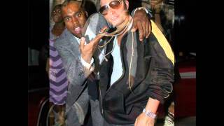 the truth behind the Kanye West, Timbaland vs Scott Storch beef