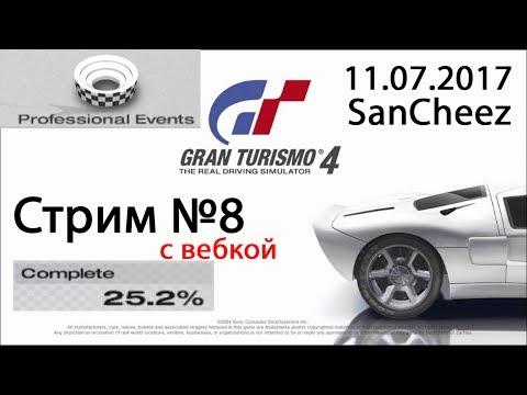 PC игры для windows 7, 8, xP скачать на русском языке
