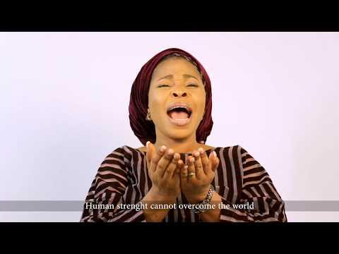 0 Music/Videos: Tope Alabi – Orile Ede Mi Yoruba Gospel Music, Tope Alabi, Nigerian music 2019, Naija Gospel Music, Naija Christian Music, Latest Gospel Music 2019, Latest Gospel Music, Download Gospel song, Christian Gospel Music