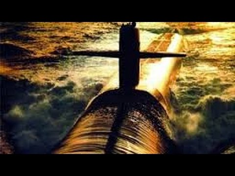 Nuclear Submarine   Cold War's Feared Weapon  ✪ Weapons Channel HD