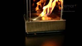 EcoSmart Fire Mini-T Fire Pit