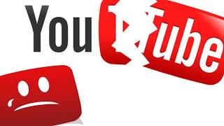 Youtube is A Corporation - It's Theirs, Not Ours