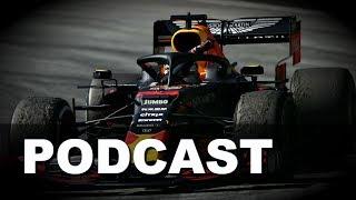 Auto-moto Podcast sa Jelenom, Srđanom i Pavlom (Ep02) | SPORT KLUB PODCAST