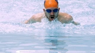 How to Do the Butterfly Stroke | Swimming Lessons