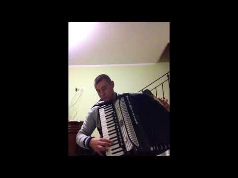 Dan Lisnic-Vals