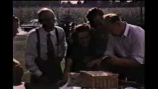 Video Meyer Family Reunion Summer 1953 download MP3, 3GP, MP4, WEBM, AVI, FLV September 2017