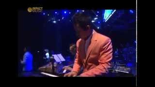 AnugerahMu - Sound Of Praise