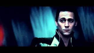 Thor - Я приду к тебе