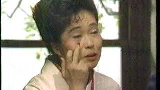 説明 1989/01/23~1989/01/26 の作品です。工藤夕貴さんのミニスカが、...