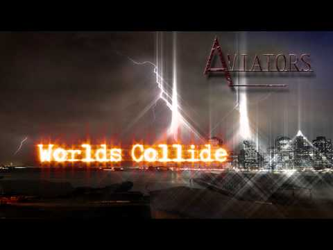 [100 SUBS!] Worlds Collide (Rennovated Version)