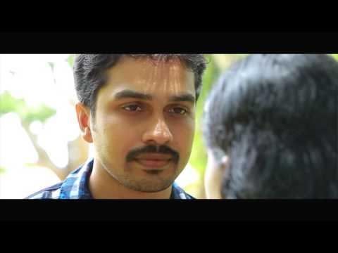 Ashvini media cinemas song2016