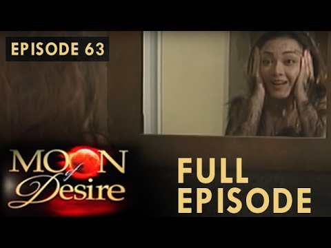 Moon Of Desire | Full Episode 63
