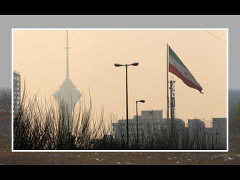 One dead in quake near Iran capital Tehran