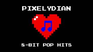 We Are Young (Chiptune Cover) by Pixelydian