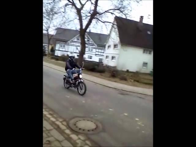 rixe in beienbach :-D