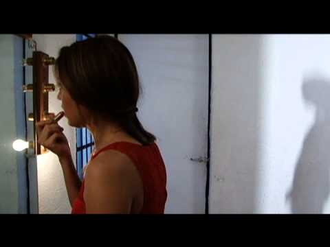 LETRAS DE MORELOS DIDI SANCHEZCO 3