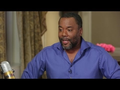 Bullied, Called Names and Beaten: Lee Daniels Recalls Growing Up Gay