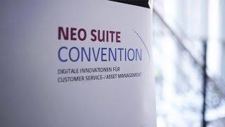 NEO Suite Convention 2019