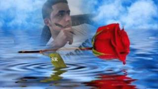 pashto new song farzana naaz