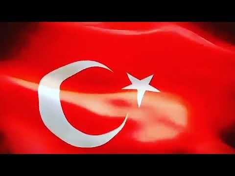 iphone zil sesi Turkish 🇹🇷 🇹🇷 🇹🇷 plevne marşı mix indir