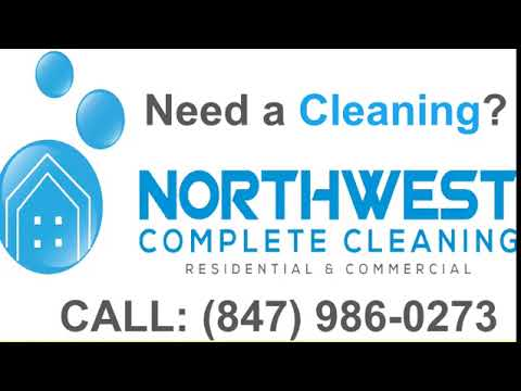 Lake Villa Office Cleaning (847) 986-0273 20% OFF First Service