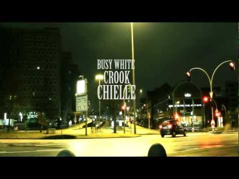 RBK`  BUSY, CROOK, CHIELLE  ( VIDEO HD )  durchs leben.mpg