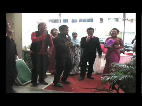 37 - cek mek molek - surya crew dan pengantin_mpeg2video.mpg