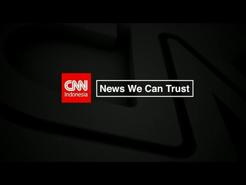 Now! Live Streaming: Debat Capres AS Terakhir, Clinton - Trump