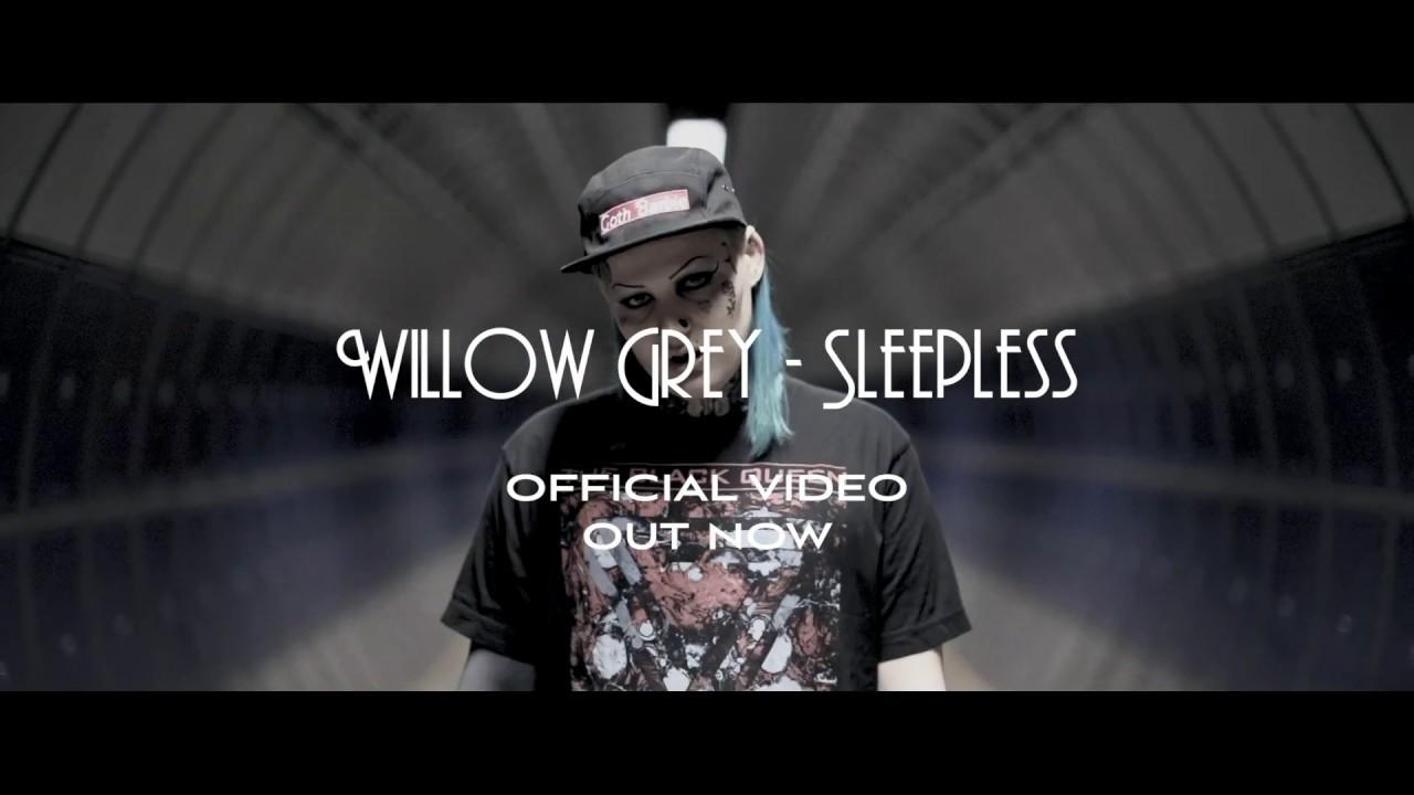 Sleepless Teaser
