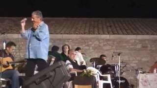 Σαν της γαρδένιας τον ανθό * Γιάννη Πετρόπουλος - Ζακ Ιακωβίδης (Β)