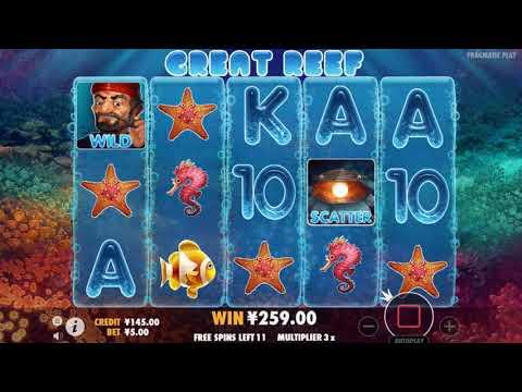 Us online casinos no deposit bonus, Roulette systems that win