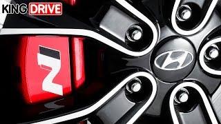 Hyundai переманивает сотрудников BMW