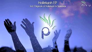 Sensi - Samovar(BUY on iTunes: http://bit.ly/HalleITu BUY on Beatport: http://bit.ly/HalleBP VIP Membership: http://bit.ly/PulsarVIP Join us on Facebook: ..., 2011-12-17T15:55:43.000Z)