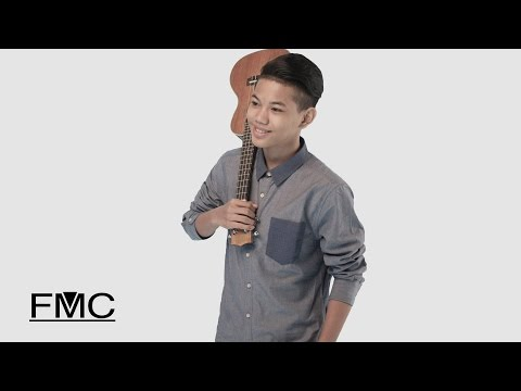 Tegar - Aku Mahu Pacaran (Official Lyric Video)
