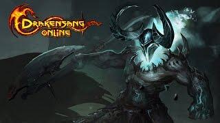 Обзор Drakensang Online