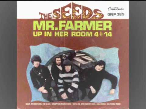 the-seeds-mr-farmer-thedarkdefender420