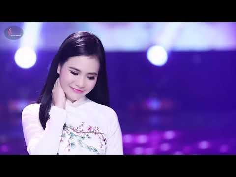 Cánh Hoa Yêu - Đan Phượng ft Thuý Hằng