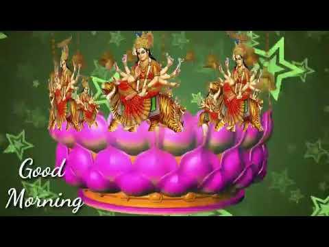 Video - ❇️🌹👏Jay Mata Di 👏🌹❇️ Amba Meri Maa Durga Hai Meri Maa👏👏👏👏👏👏👏👏👏👏👏👏👏👏🌺🌺🌺🌺🌺🌺🌺🌺🌺🌺🌺🌺🌺 bolo Jay Mata Di👏🌹 to Bigde kam hai Karti Jay Ho 👏🌹Tu Sabki Jholi Bharti Jay Ho👏🌹 Tu Sab ke  dikhade Harti Jay Ho 👏🌹Amba Hai Meri Man Durga Hai Meri Maa👏🌹❇️👏🌹❇️👏🌹❇️👏🌹❇️👏🌹❇️👏 https://youtu.be/Rrtan2o3JMI