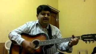 Upendra hits,sum sumne,Guitar kumar yadav