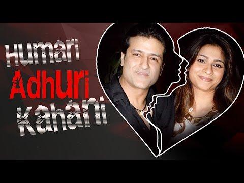 Tanishaa Mukerji & Armaan Kohli