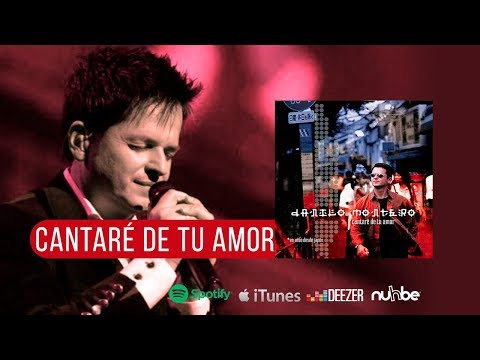 Descargar Abre Mis Ojos Oh Cristo Danilo Montero en MP3