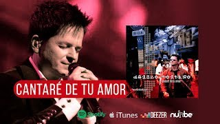 Cantaré de tu amor - Danilo Montero (Álbum completo)