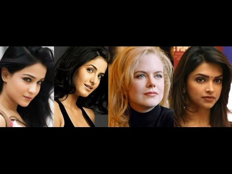 Top 10 Richest Asian Actresses 2015