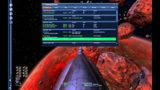 X3: Terran Conflict Overview