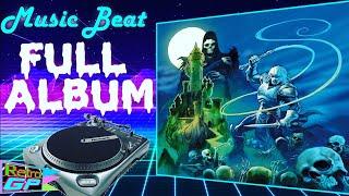 Castlevania 2 Simon's Quest FULL Album OST Soundtrack on Vinyl - Retro GP