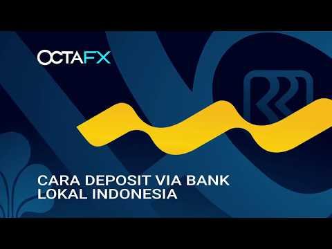 cara-deposit-octafx-dengan-bank-lokal-indonesia