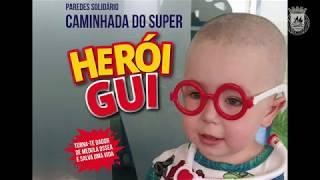 O Heroi Gui