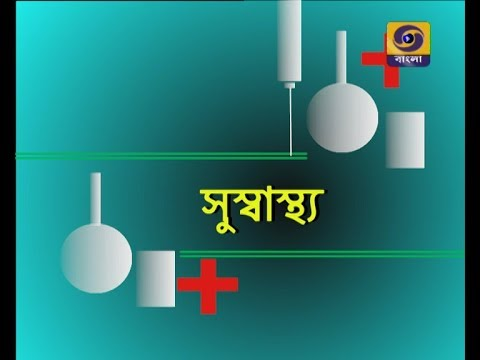SUSWASTHA - Medicine misuse